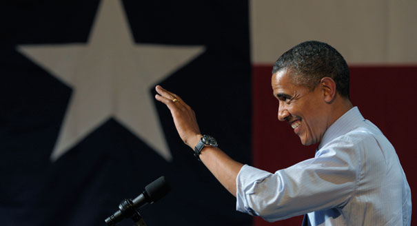 120807_obama_texas_flag_ap_605.jpeg