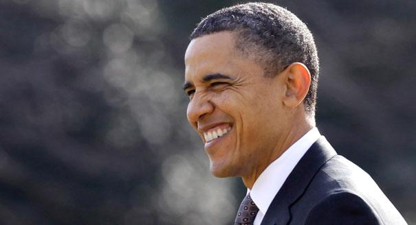 110217_obama_courts_calif_ap_605.jpeg