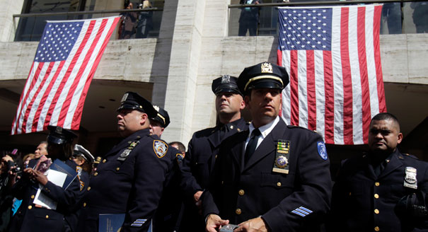 September-11-NYC-police-officers.jpeg