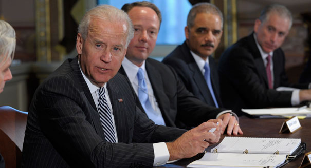 130111_biden_video_game_ap_605.jpeg