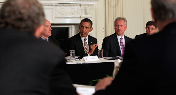 120228_obama_jobs_council_reuters_605.jpeg