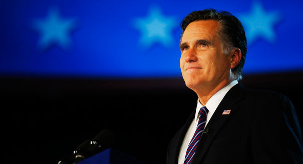 121106_romney_soulsearching_reuters_328.jpeg