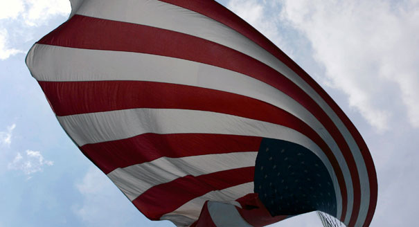 110125_flag_swirl_ap_605.jpeg
