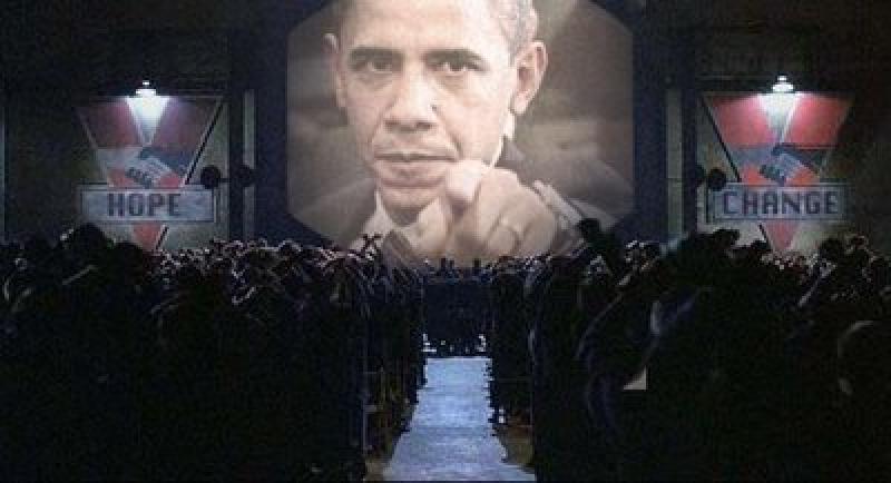 obama-brother-200202.jpeg