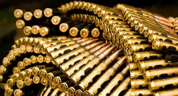 bullets_4-wallpaper-800x600.jpg