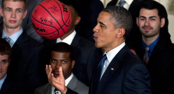 obama_basketball_ap_6051.jpeg