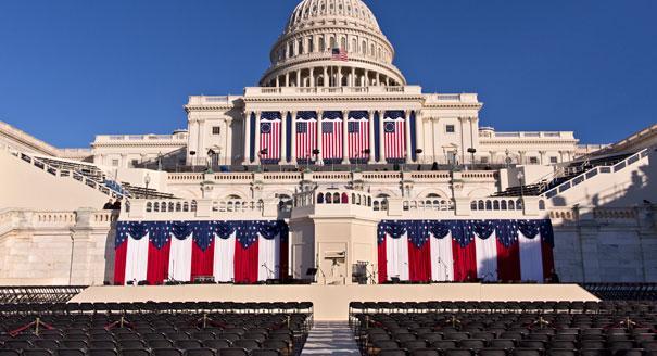 inauguration_6_605.jpeg