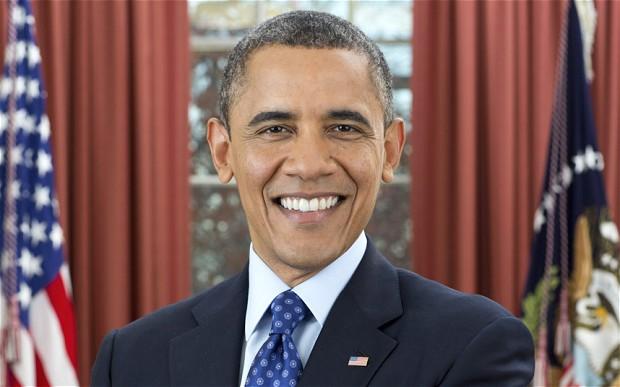 obama-inauguration_2456833b.jpeg