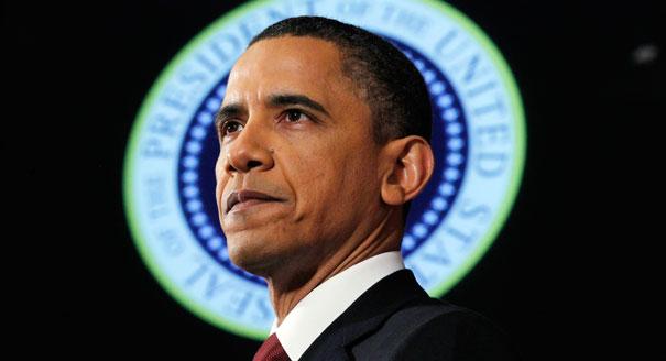 110328_obama_simonsays_ap_328.jpeg