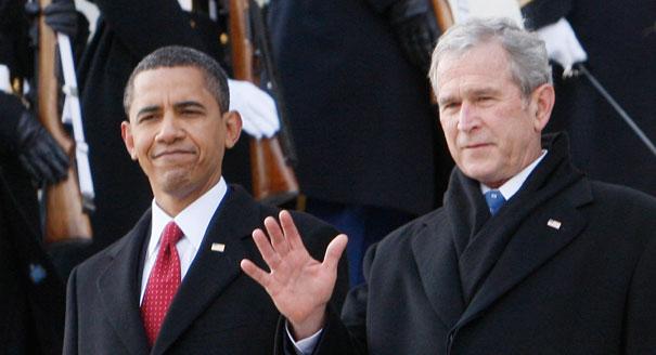 110112_obama_bush_ap_605.jpeg