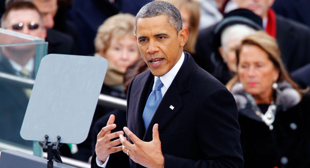 130121_obama_gay_inaug_reut.jpeg