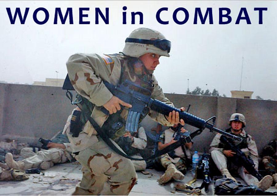 women-in-combat.jpeg