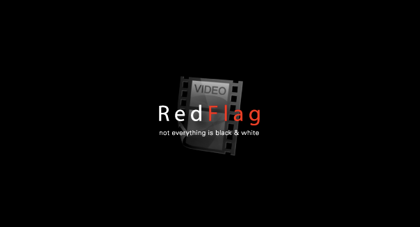 redflag-video.png