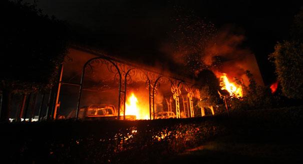 120912_benghazi_fire_reu_328.jpeg