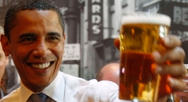 Obama and Beer.jpeg