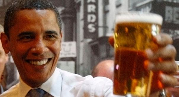 Obama and Beer.jpeg