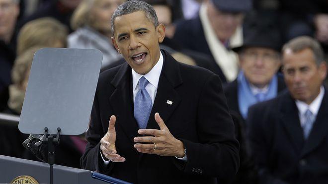 012113_obama_4.jpeg