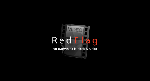 1-AAA-redflag-video.png
