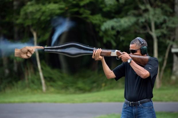 obama-gun-finger-620x413.jpeg