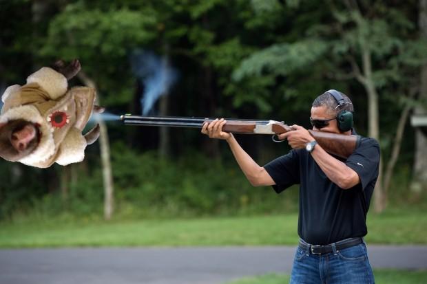 obama-gun-ikea-monkey-620x413.jpeg