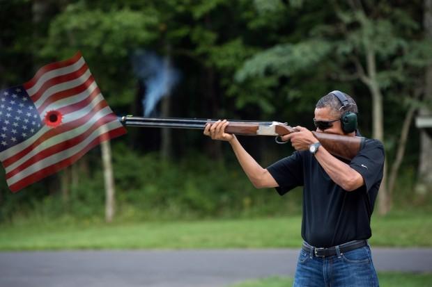 obama-gunshot-flag-620x413.jpeg