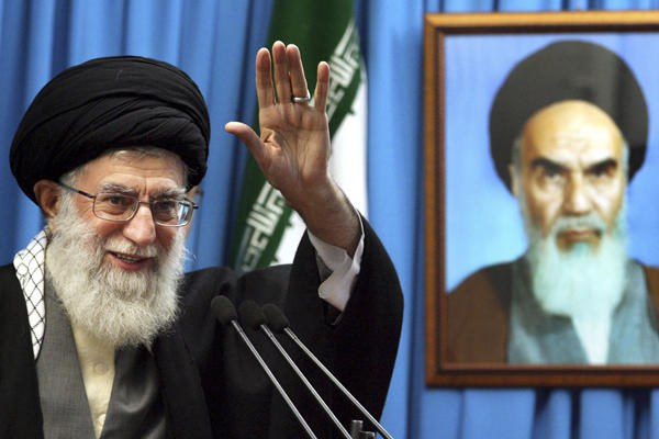 Iran-s-supreme-leader-shuts-down-possibility-of-direct-nuclear-talks-with-US-1.jpeg