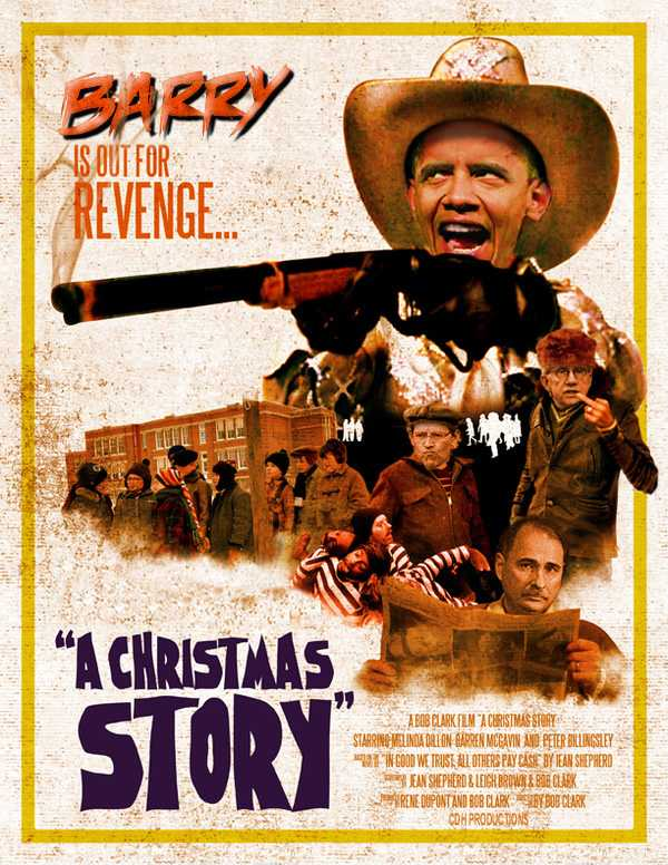 Barry is out for Revenge.jpeg