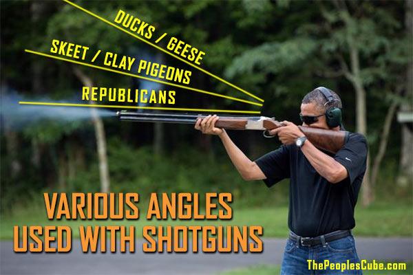 Obama_Shoots_Skeet_Correct_Angles.jpeg