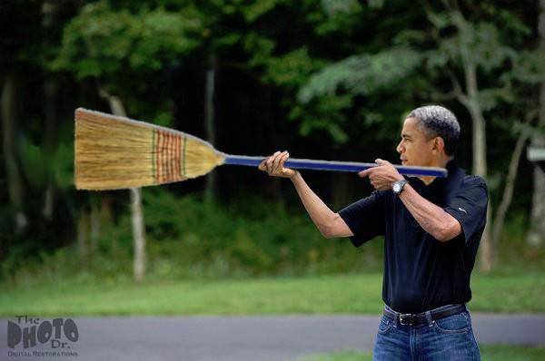 Obama_Skeet_6.jpeg
