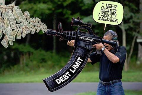 Obama_Skeet_9.jpeg