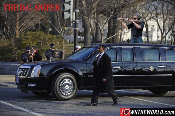 Obama_Skeet_10.jpeg