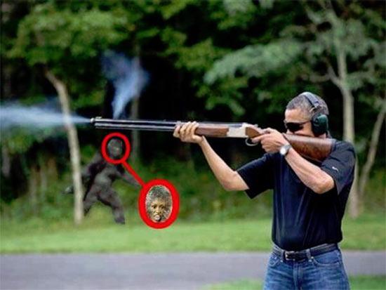 Obama_Skeet_14.jpeg