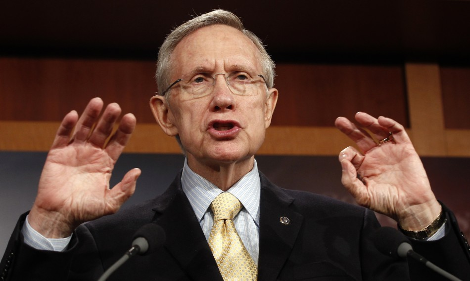 84975-senate-majority-leader-harry-reid-talks-about-the-budget-in-the-capito.jpeg