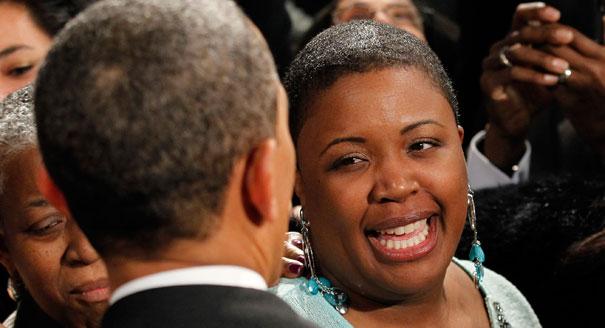 130215_barack_obama_-hadiya-pendleton_ap_605.jpeg