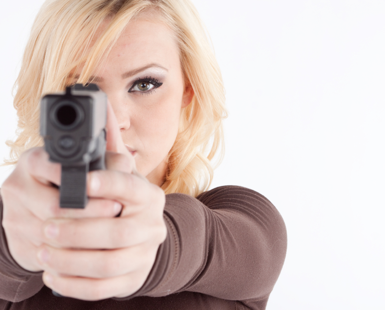 Woman-Shooting-Gun.jpg