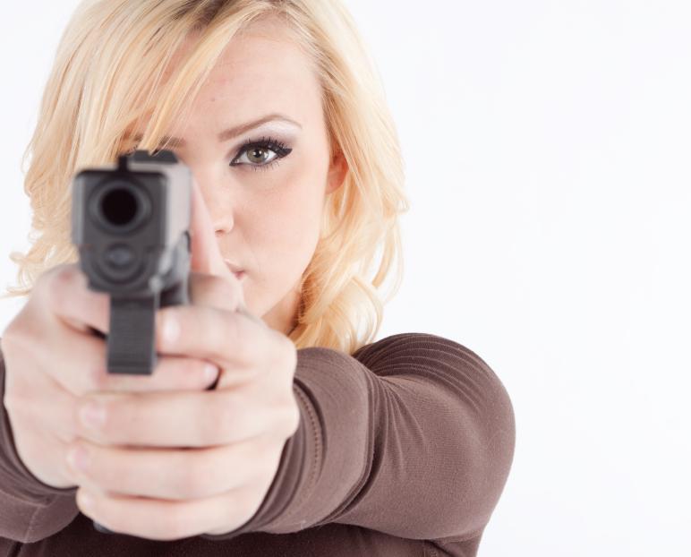 Woman-Shooting-Gun.jpg