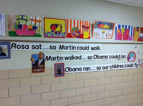 Obamarun.jpeg