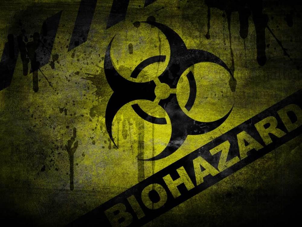 biohazard-2236639.jpg