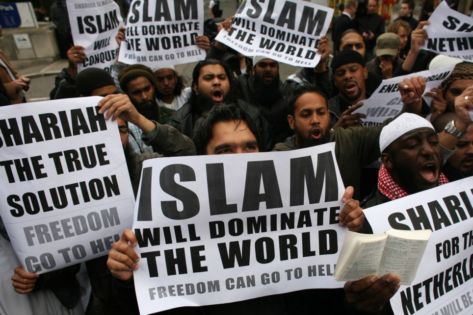 dominate_islam.jpeg