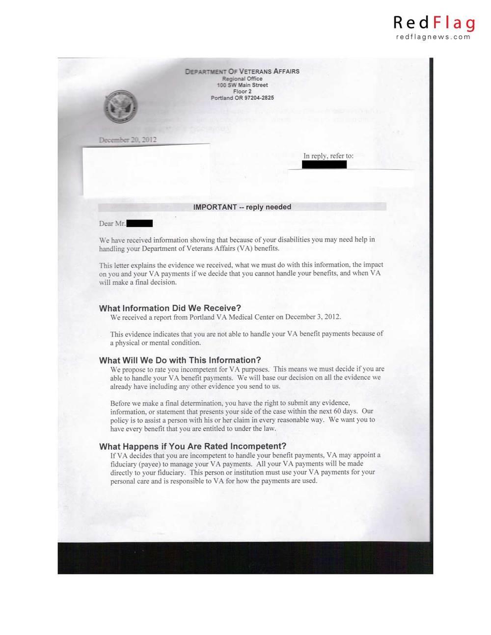 VA-letter_Page_1b.jpg