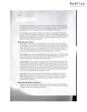 VA-letter_Page_2b.jpg