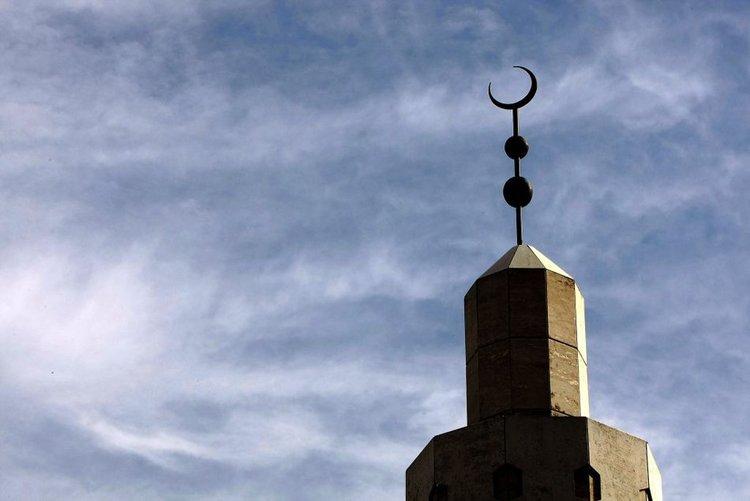 US-FALLSCHURCH-VA-Dar-Al-Hijrah-Islamic-Center-jpg_095911.jpg