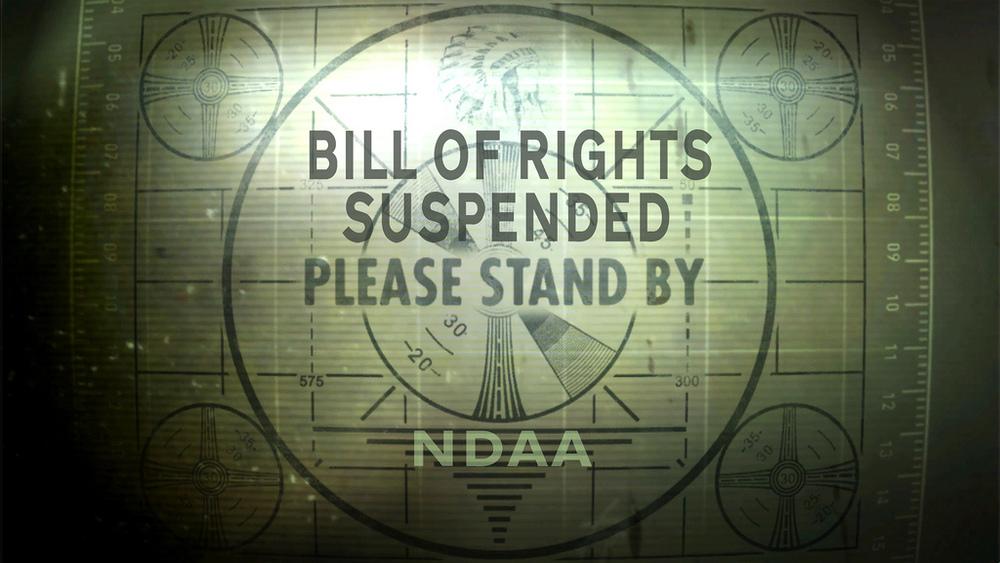 NDAA-Bill-of-Rights.jpg