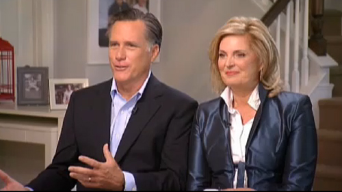fox-news-sunday-exclusive-preview-mitt-and-ann-romney-reveal-what-life-is-like-in-first-post-election-interview.jpeg