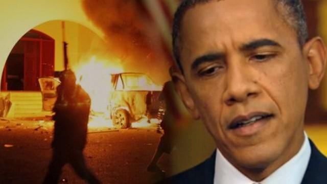 obama-benghazi_s640x427-640x360.jpg