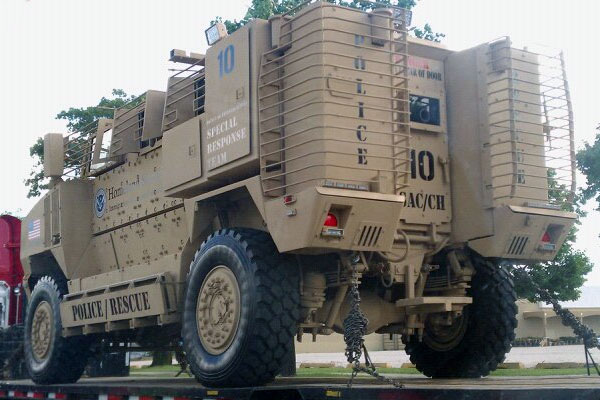 homeland-security-mrap.jpg