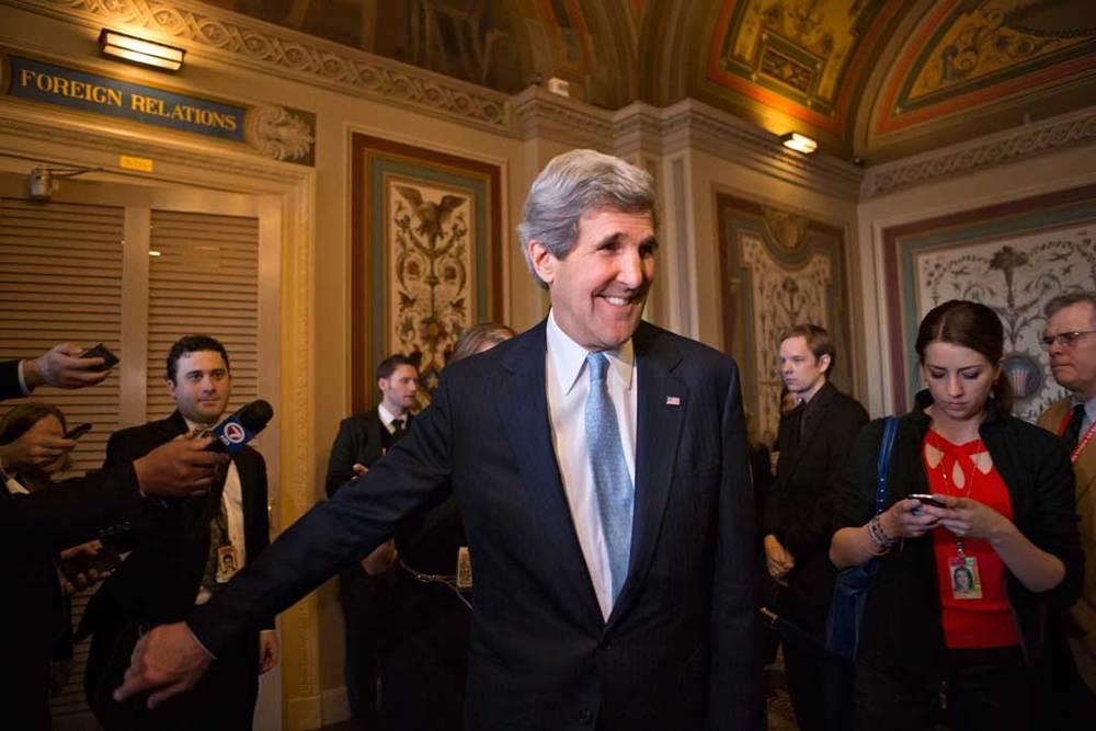 Kerry-State_Prus-(1).jpg