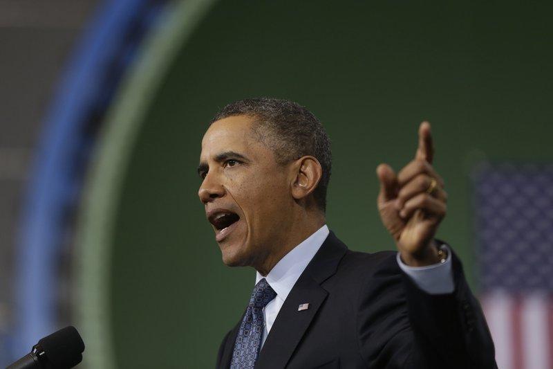 obama_live_s800x533.jpg