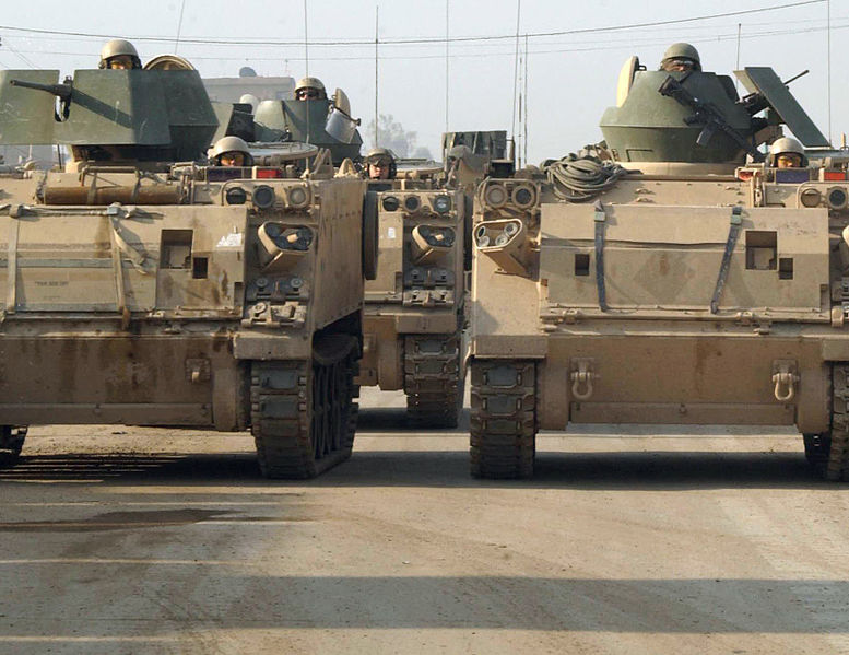 M113_Iraq_1st_Armored_Division.jpg