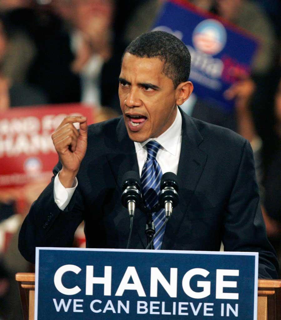 Obama2008.jpg